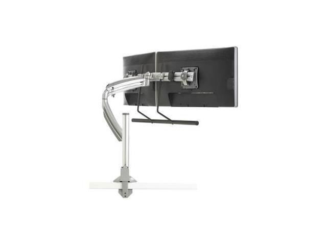 Chief KONTOUR K1C22HS Desk Mount for Flat Panel Display