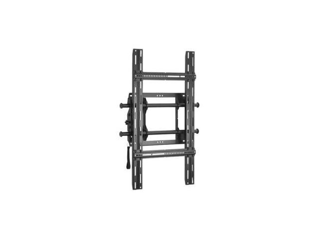 Chief FUSION LTMPU Wall Mount for Flat Panel Display