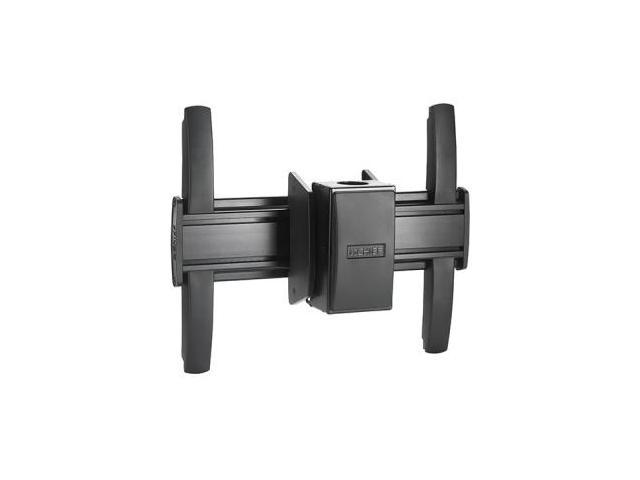 Chief FUSION MCM1U Ceiling Mount for Flat Panel Display, Digital Signage Display