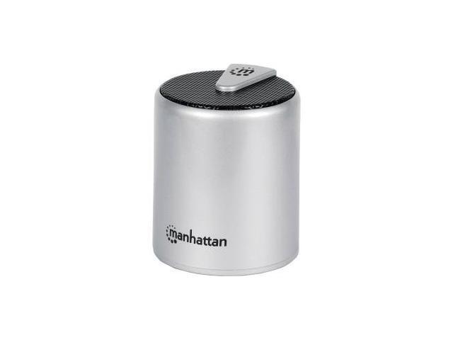 Manhattan Lyric Mini Speaker with Bluetooth Technology
