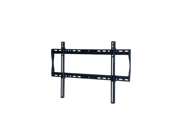 Flat Mount for 32-50 in LCD