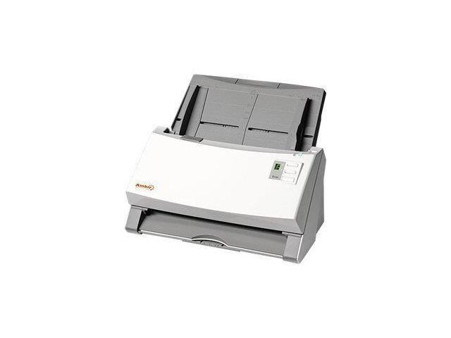 Ambir ImageScan Pro 940u - document scanner