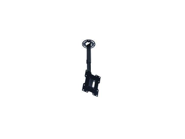 CEILING MOUNT FOR 15IN-37IN LCD SCREENS 13.8IN-21.8IN EXTENSION