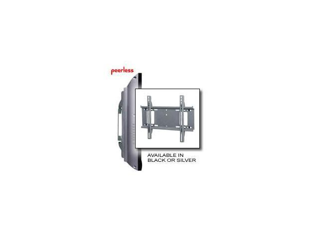 FLAT WALL MOUNT FOR MEDIUM 23 IN- 46 IN LCD SCREENS