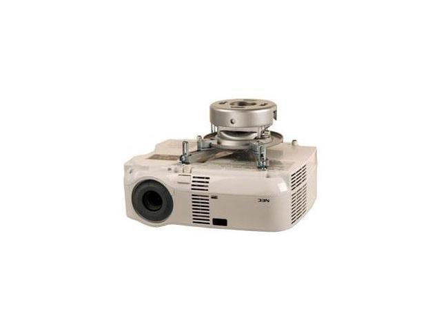 Peerless PRS Ceiling Projector Mounting