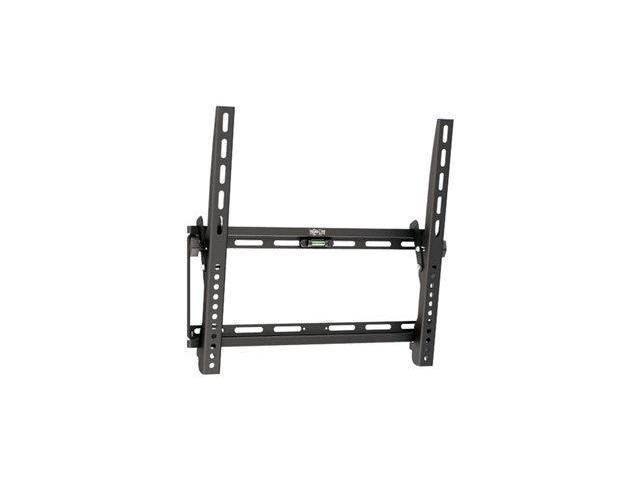 Tripp Lite Display TV LCD Wall Mount Tilt - mounting kit