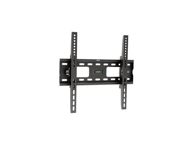 Tripp Lite Display TV LCD Wall Mount Tilt - mounting kit ( Low Pr ...