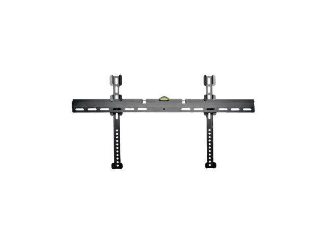 Tripp Lite Display TV LCD Wall Mount Fixed - mounting kit