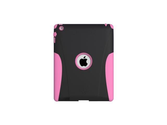 Trident AEGIS Case for Apple New iPad (Pink)