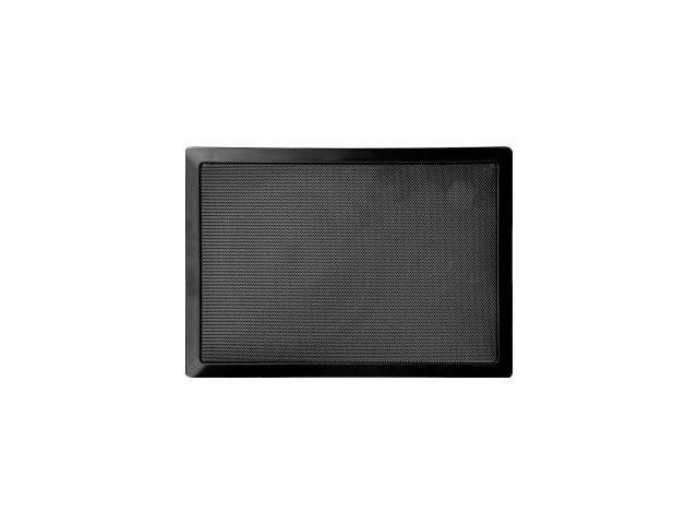 PyleHome PDIW55BK Speaker - 2-way - Black