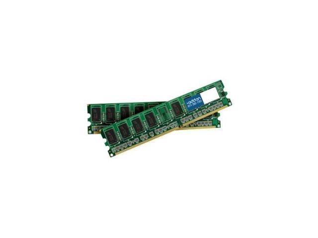 AddOncomputer.com 16GB DDR3 SDRAM Memory Module