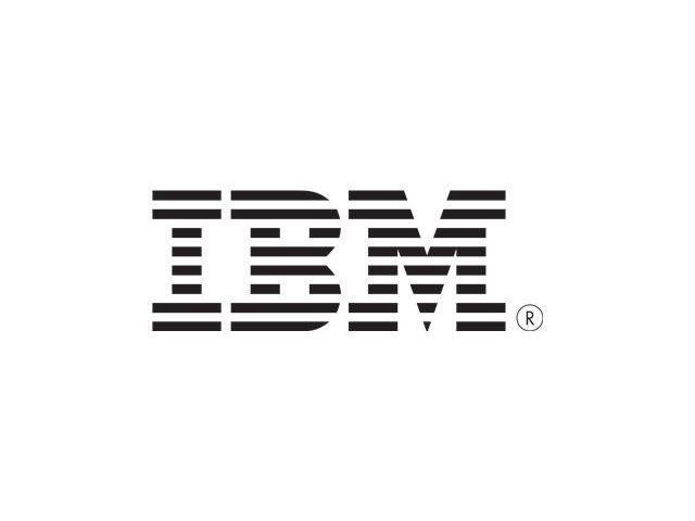 IBM Enterprise Value - solid state drive - 240 GB - SATA 6Gb/s