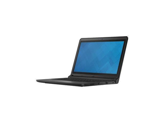 Dell Latitude 13 3340 13.3