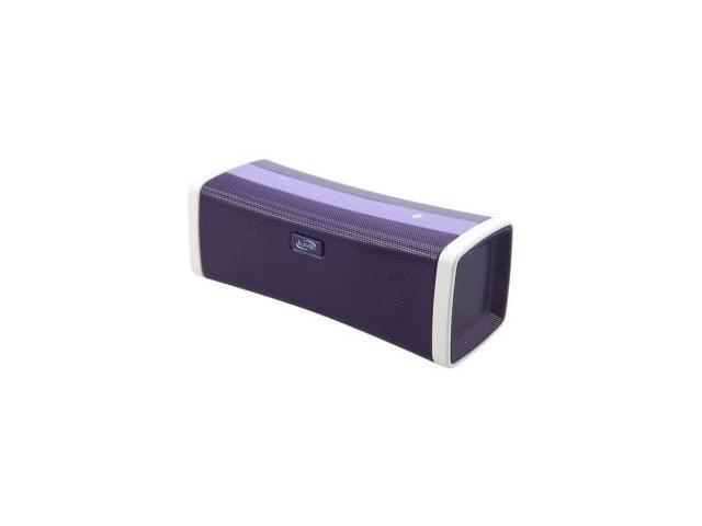 iLive ISB394PR Speaker System - Wireless Speaker(s) - 33 ft - USB