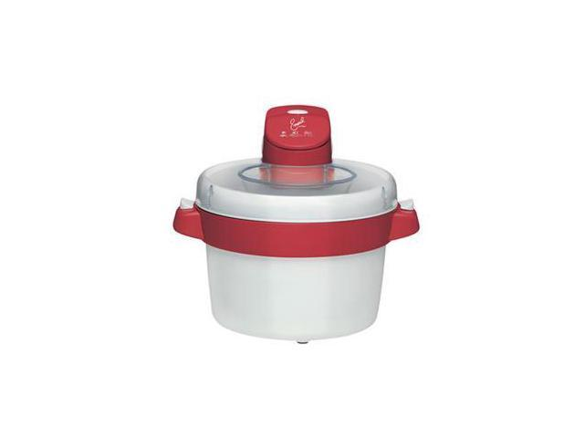 T-fal IG502550 Emeril Ice Cream Maker