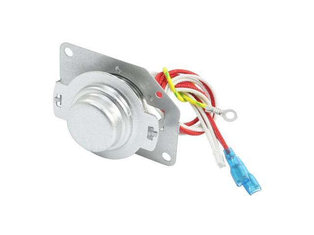 Home Kitchen Electric Rice Cooker Magnetic 5 Wires Metal Center Thermostat 100K