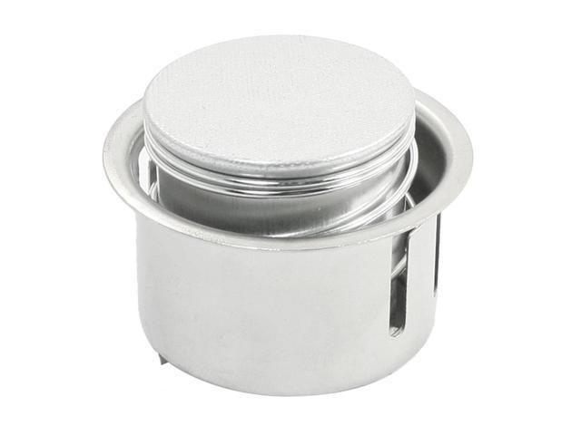 Repair Parts Metal Electric Rice Cooker Central Thermostat 2500-3000W