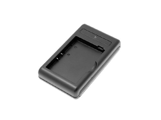 Desktop External Battery Charger for Phone Dopod S1