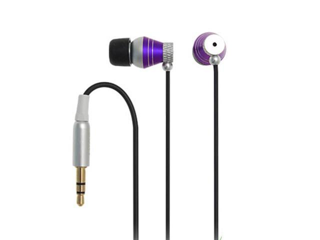 3.5mm Music Earphones Headphones for MP3 MP4 Player