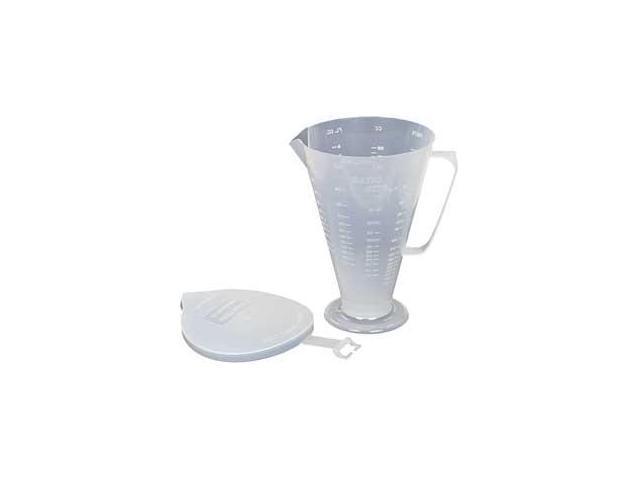 Ratio Rite Ratio Rite Measuring Cup