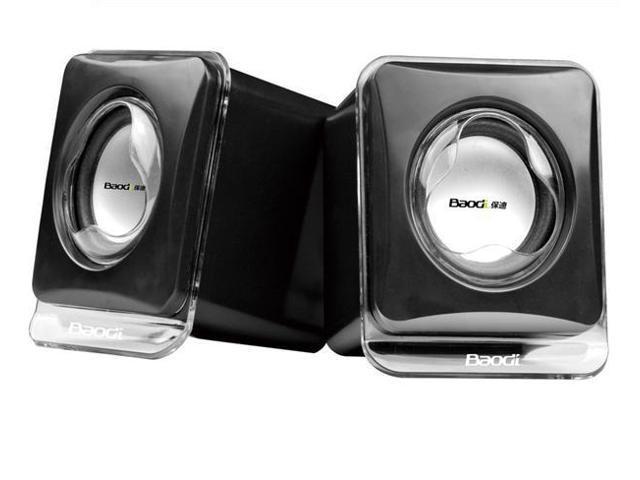 Newest Style Speaker 2014 USB Portable Mini Speaker For MP3 4 Mobile Phone Computer