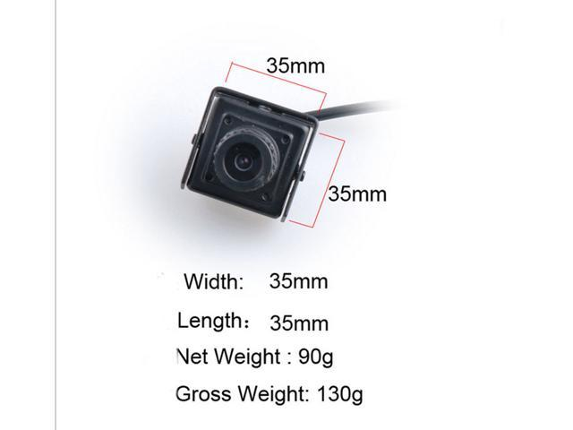 New Products! HD mini camera security surveillance camera manufacturers CCD 700 lines