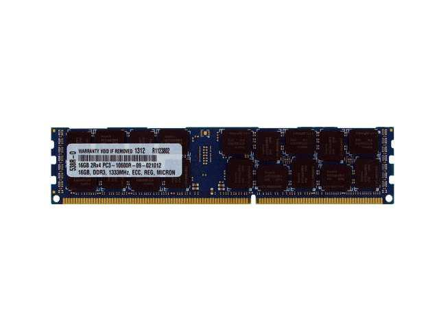 16GB DDR3 MEMORY RAM FOR APPLE MAC PRO TWELVE CORE 3.06 MacPro5,1 - A1289 2629 shipping from US