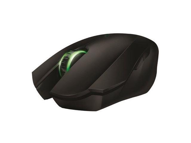 New Razer Orochi 2013 Elite Mobile Gaming Mouse RZ01-00820100-R3U1