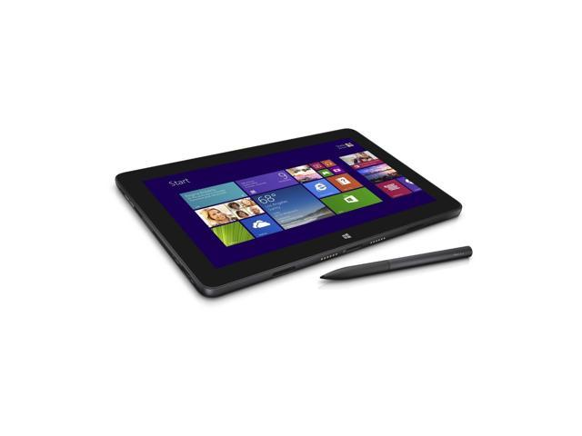 Dell Computer Dell Active Stylus (750-AADH) - Revision A02
