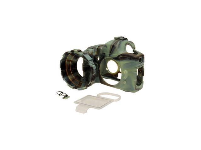 MADE Canon EOS 5D & 5D MARK II Digital SLR Camera Armor