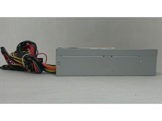 New Replacement Elanpower RP-2005-00 Flex ATX 250W Power Supply