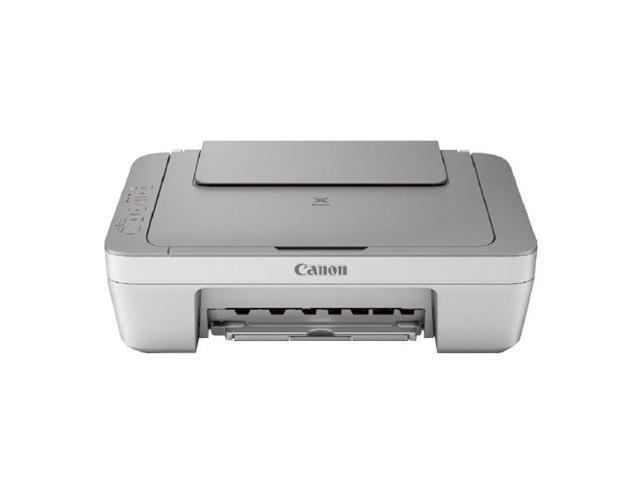 Canon Pixma MG2520 All in one Inkjet Printer BRAND NEW SEALED——Inkjet printers