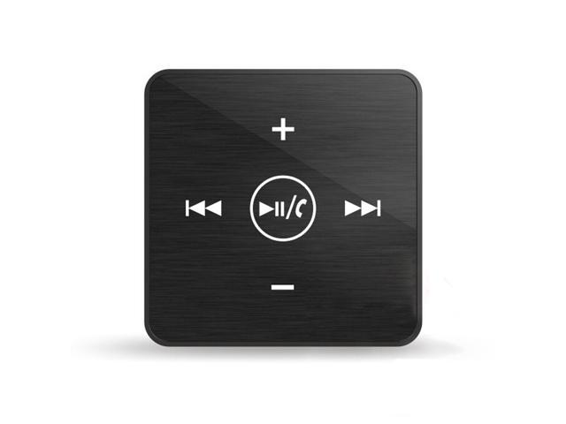 New E Stereo Bluetooth Box Wireless Mini Stereo Audio Music Receiver For IOS & Android B-601