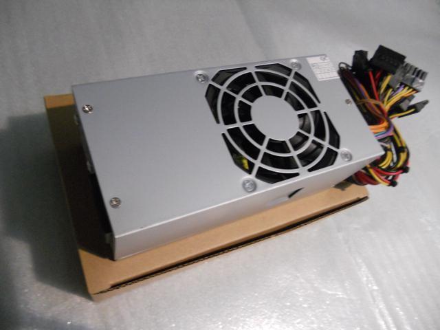 New 300W TC HP 504965-001 447402-001 447585-001 409815-003 Power Supply Replac 250W