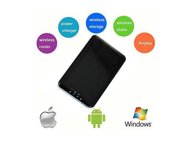 1TB Portable 2.5