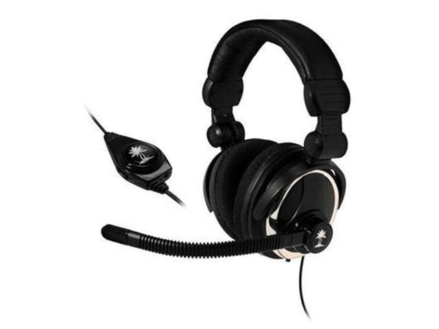 New Turtle Beach TBS-2052 Ear Force Z2 PC gaming headset