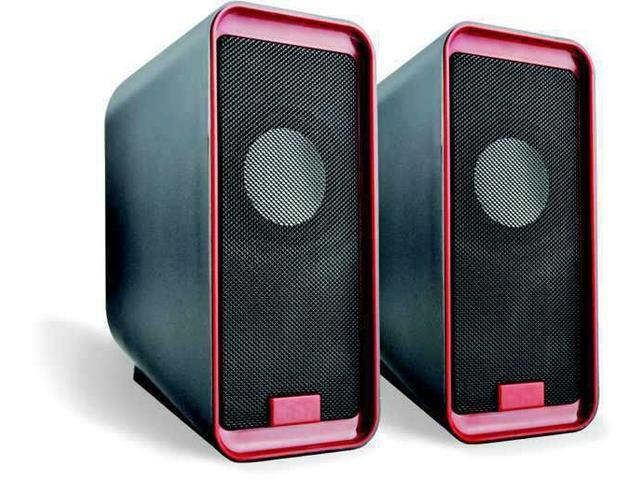 USB bacifire 2.0 multimedia speakers for PC/MP3/MP4/Mobile Blue,Red,White,Bronzer,Silver,Black