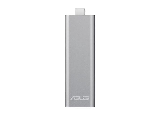 ASUS WL-330NUL All-in-One Wireless-N Pocket Router AP Small USB Ethernet Adapter