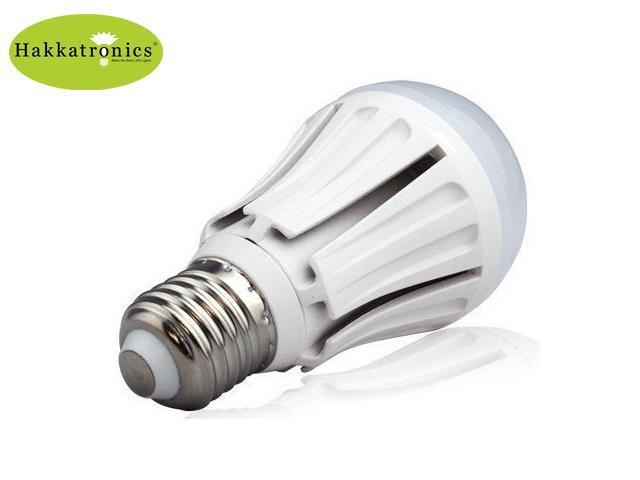 2 Pieces 12W Dimmable LED Bulbs Lamp E26 /E27 A19/A60 LED Bulbs light Warm White 3000K 1000lm 100W replacement