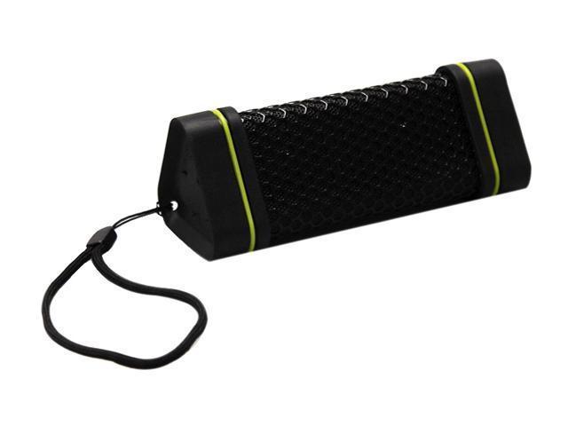 Outdoor Waterproof Shockproof Wireless Bluetooth Speaker For ipod iphone