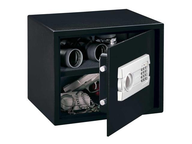 Large Safe with Electronic Lock