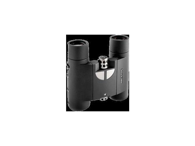 Epoch Compact 10x25 Binocular