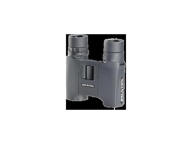 Eterna Compact 10x25 Binocular