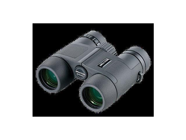 Echo Compact Dual Hinge 8x25 Binocular