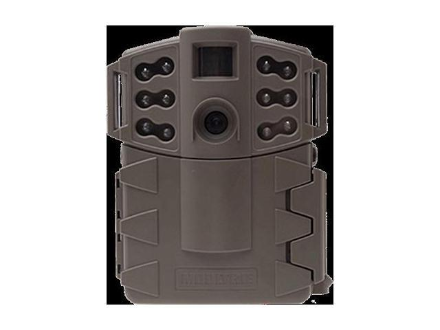 A-5 5mp Low Glo Infrared Camera Brown Generation 2