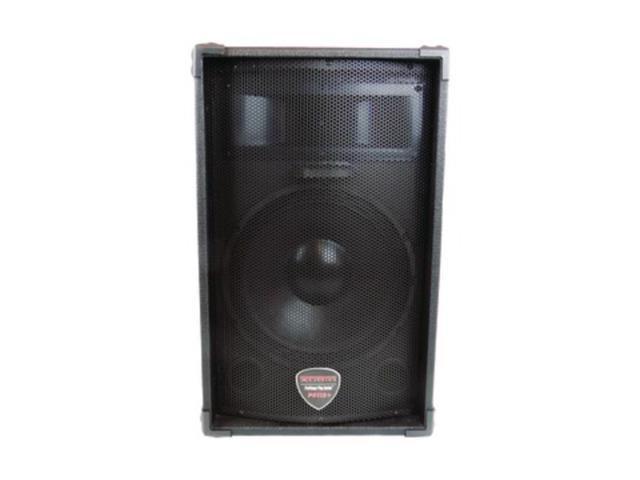 Nady NADY PS 112+ ProPower Plus (TM) 2-Way Speaker (12