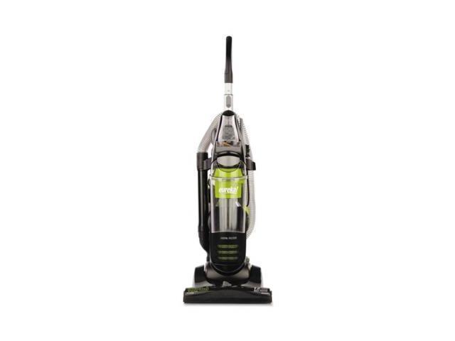 Eureka Whirlwind Rewind Upright Vacuum EUK4242