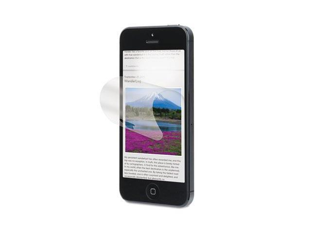 3m Natural View Screen Protection Film for iPhone 5 MMMNVAG828762