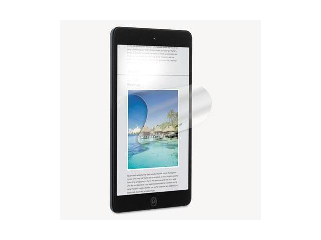 3m Natural View Screen Protection Film for iPad mini MMMNVAG828427