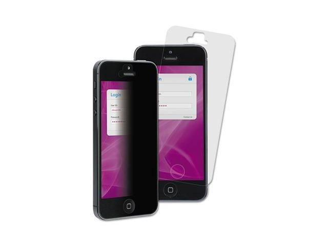 3m Privacy Screen Protection Film for iPhone 5 MMMMPF828786